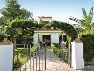 3 bedroom Villa in l'Hospitalet de l'Infant, Catalonia, Spain : ref 5550002