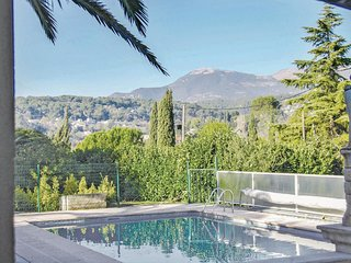 2 bedroom Apartment in Villeneuve-Loubet, Provence-Alpes-Côte d'Azur, France : r