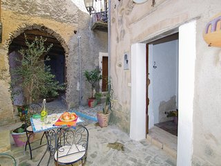 2 bedroom Apartment in Casa Oliveto, Calabria, Italy : ref 5537450