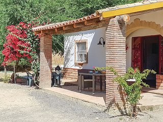 3 bedroom Villa in Algodonales, Andalusia, Spain : ref 5676092