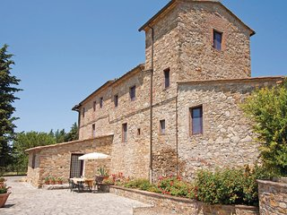 2 bedroom Apartment in Fattoria Montecchio, Tuscany, Italy - 5540190