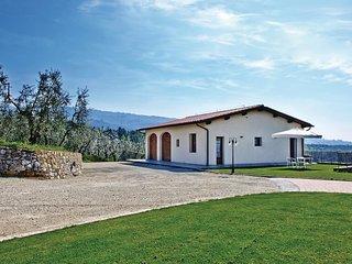 1 bedroom Villa in Casorelle, Tuscany, Italy : ref 5540463