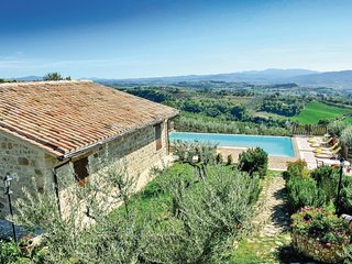 2 bedroom Apartment in Toscella, Umbria, Italy : ref 5548420