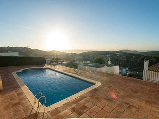 3 bedroom Apartment in Begur, Catalonia, Spain : ref 5570343