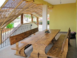 3 bedroom Villa in Labin, Istarska Zupanija, Croatia : ref 5439238