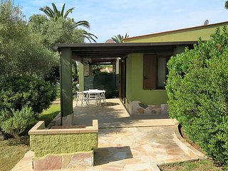 1 bedroom Villa in Costa Rei, Sardinia, Italy : ref 5444728