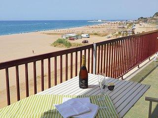 3 bedroom Apartment in Canet de Mar, Catalonia, Spain - 5538646