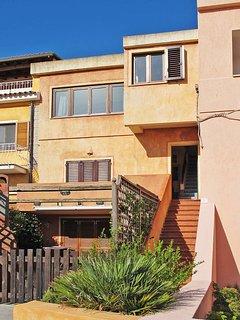3 bedroom Villa in Palau, Sardinia, Italy : ref 5444658