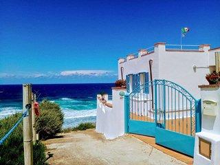 2 bedroom Villa in La Ciaccia, Sardinia, Italy : ref 5545286