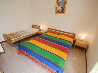 2 bedroom Apartment in Ca Grande Pineda, Veneto, Italy : ref 5555785