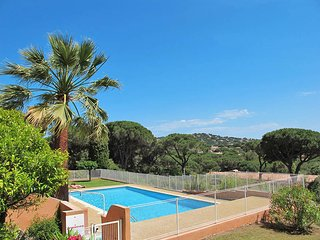 1 bedroom Apartment in Sainte-Maxime, France - 5436064