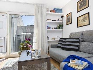 2 bedroom Apartment in Llafranc, Catalonia, Spain - 5606199