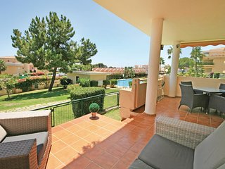 2 bedroom Apartment in Cabopino, Andalusia, Spain : ref 5538451