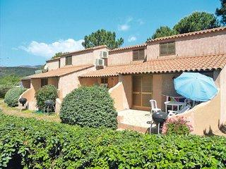 2 bedroom Apartment in Fautea, Corsica Region, France - 5638190