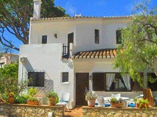 3 bedroom Villa in Vale do Lobo, Faro, Portugal : ref 5480123