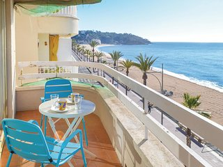 3 bedroom Apartment in Lloret de Mar, Catalonia, Spain : ref 5538721