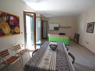 2 bedroom Apartment in Montesilvano Marina, Abruzzo, Italy - 5533334