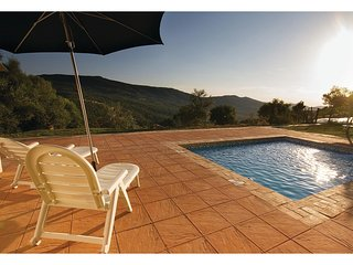 3 bedroom Villa in Ubrique, Andalusia, Spain : ref 5633835