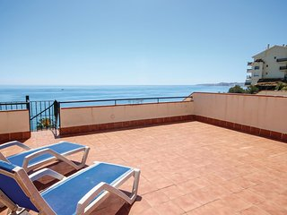 2 bedroom Apartment in Benalmádena, Andalusia, Spain : ref 5550037