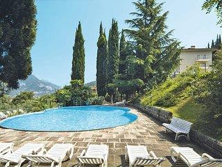 1 bedroom Apartment in Riva del Garda, Trentino-Alto Adige, Italy : ref 5438802