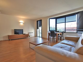 1 bedroom Apartment in Cannes, Provence-Alpes-Côte d'Azur, France : ref 5543313