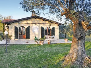 3 bedroom Villa in Santa Lucia, Umbria, Italy : ref 5540583