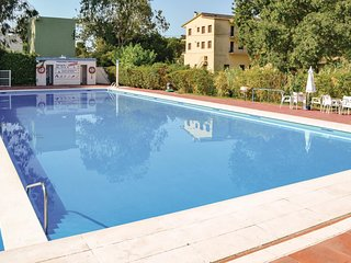 2 bedroom Apartment in Castell-Platja d'Aro, Catalonia, Spain : ref 5673585