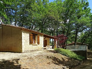 2 bedroom Villa in Coustal, Nouvelle-Aquitaine, France - 5650101