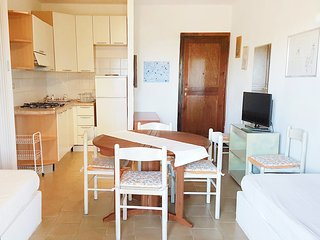 2 bedroom Apartment in Marinella, Sardinia, Italy - 5517780