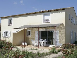 1 bedroom Apartment in Tourrettes-sur-Loup, France - 5437146
