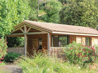 2 bedroom Villa in Sollies-Toucas, Provence-Alpes-Cote d'Azur, France : ref 5541