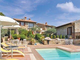 2 bedroom Apartment in Toscella, Umbria, Italy : ref 5548423