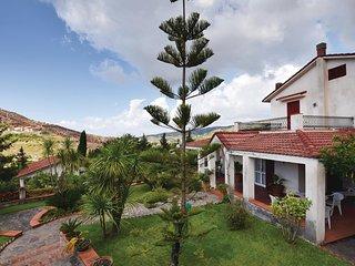 4 bedroom Villa in San Paolo I, Campania, Italy : ref 5541091