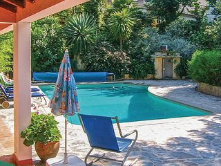 2 bedroom Villa in Penedo, Lisbon, Portugal : ref 5547818