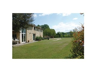3 bedroom Villa in Montpeyroux, Nouvelle-Aquitaine, France : ref 5521876