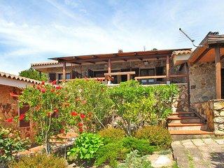 2 bedroom Villa in Palau, Sardinia, Italy : ref 5444646