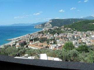 2 bedroom Apartment in Selva, Liguria, Italy : ref 5651508