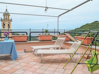2 bedroom Apartment in San Saturnino, Liguria, Italy : ref 5547393