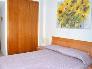 3 bedroom Apartment in Tossa de Mar, Catalonia, Spain : ref 5550302