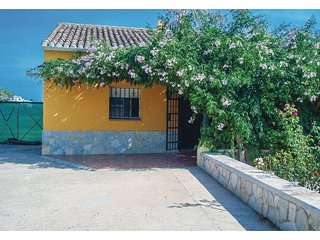 4 bedroom Villa in Torrecarrals, Region of Valencia, Spain - 5538583