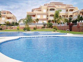 4 bedroom Villa in La Zenia, Region of Valencia, Spain - 5538522