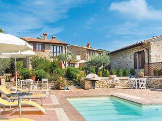 2 bedroom Apartment in Toscella, Umbria, Italy : ref 5548422