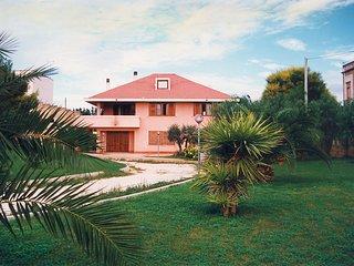 4 bedroom Apartment in Marsala, Sicily, Italy : ref 5517069