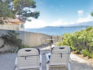 1 bedroom Villa in La Garonne, Provence-Alpes-Cote d'Azur, France : ref 5565548