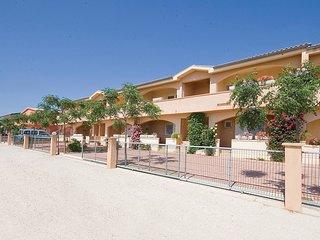 2 bedroom Apartment in Vir, Zadarska Zupanija, Croatia : ref 5562837