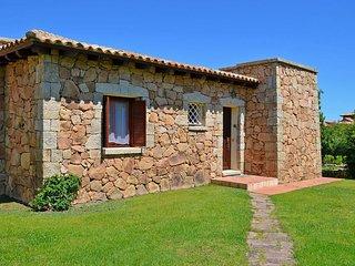 2 bedroom Apartment in Puntaldia, Sardinia, Italy : ref 5444795