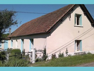 2 bedroom Villa in Mas Teulat, Occitania, France : ref 5565649