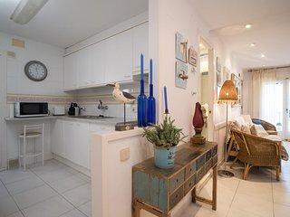 Calella de Palafrugell Apartment Sleeps 5 - 5247036
