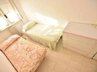 2 bedroom Apartment in Silville, Abruzzo, Italy - 5560375