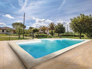 1 bedroom Apartment in Casa Campoai Mori, Tuscany, Italy : ref 5574720